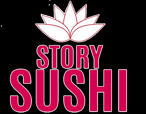 Story Sushi